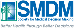 41st Annual Meeting of the Society for Medical Decision Making